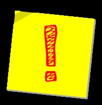 convocatoria gestión procesal